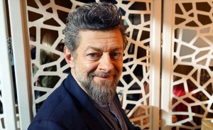 andy-serkis-20171224