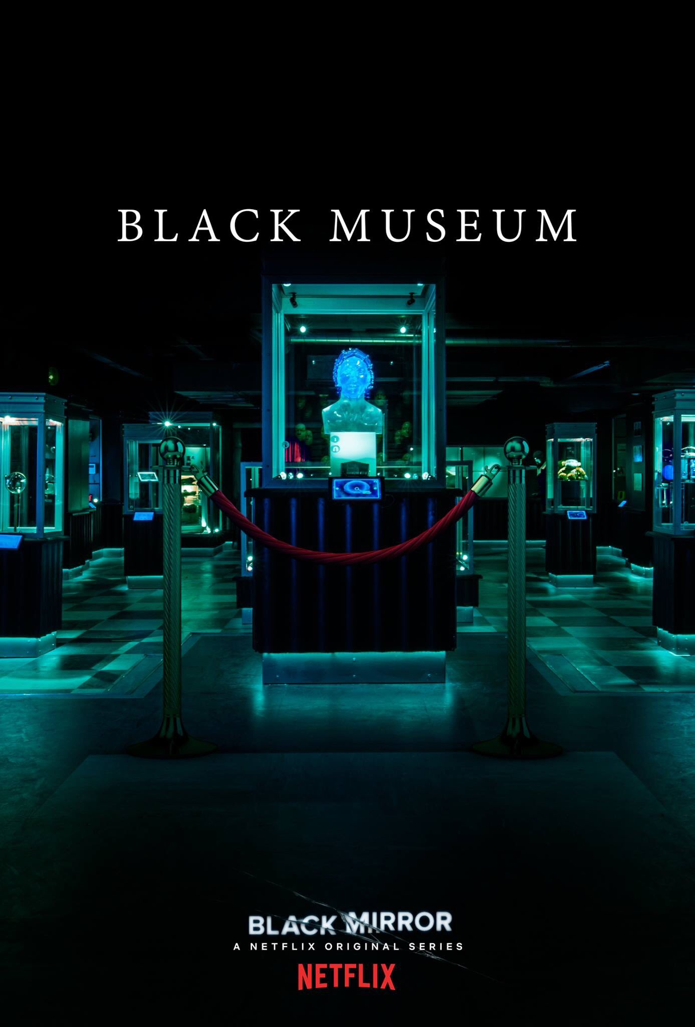 black-mirror-season-4-black-museum-poster