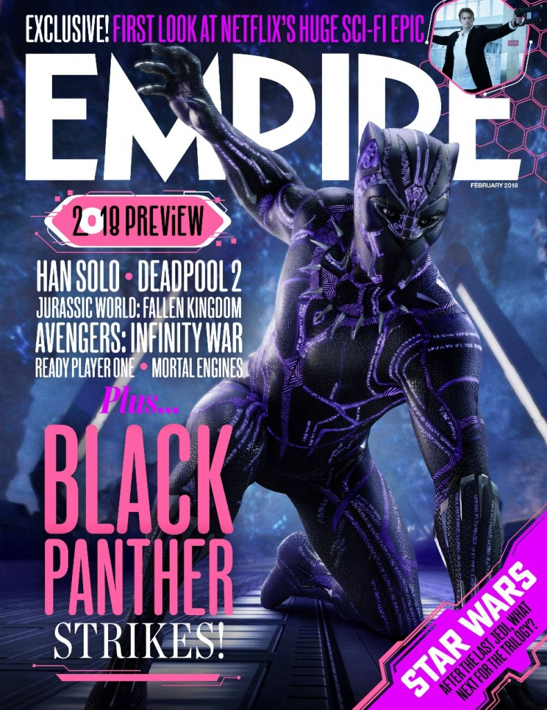 black-phanter-epire-cover-2