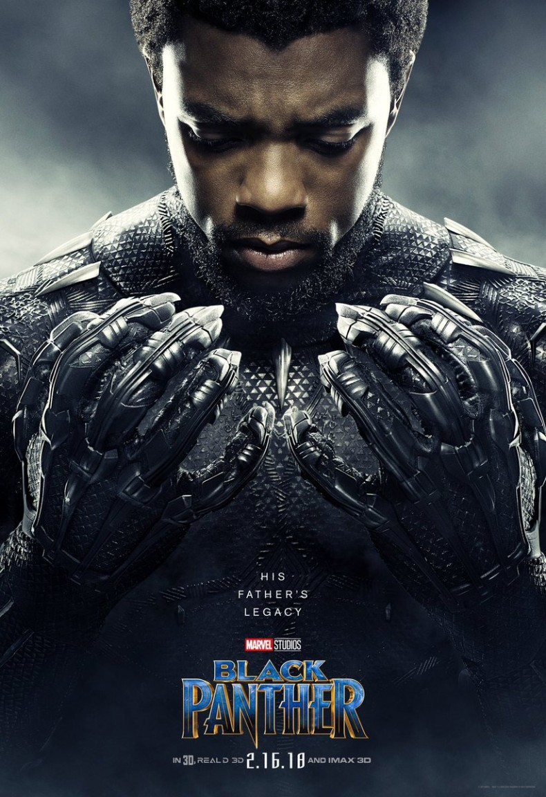 black_panther_ver4_xlg