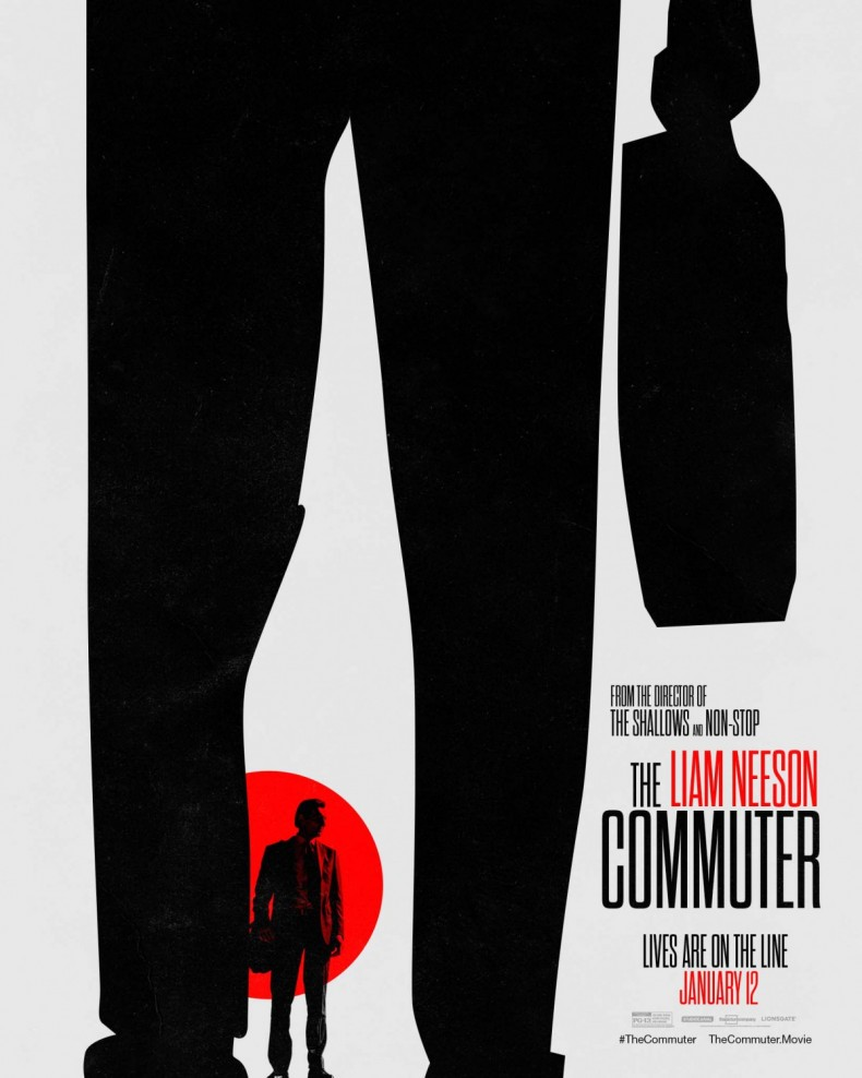 commuter_ver5_xlg