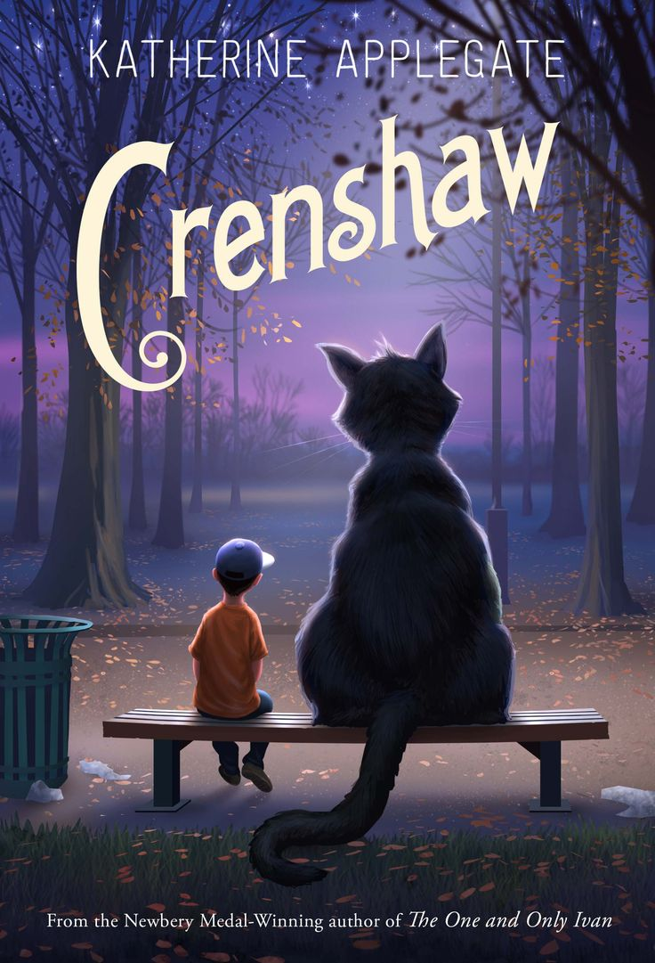 crenshaw-book-cover