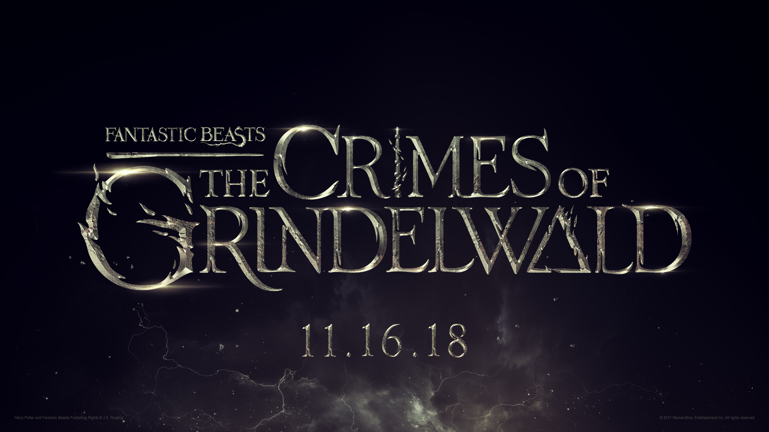 fantastic-beasts-the-crimes-of-grindelwald-logo