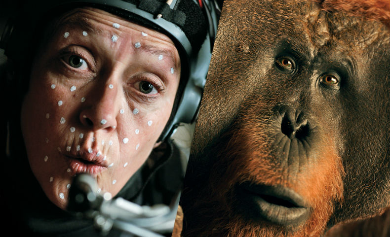 karin-konoval-maurice-war-for-the-planet-of-the-apes