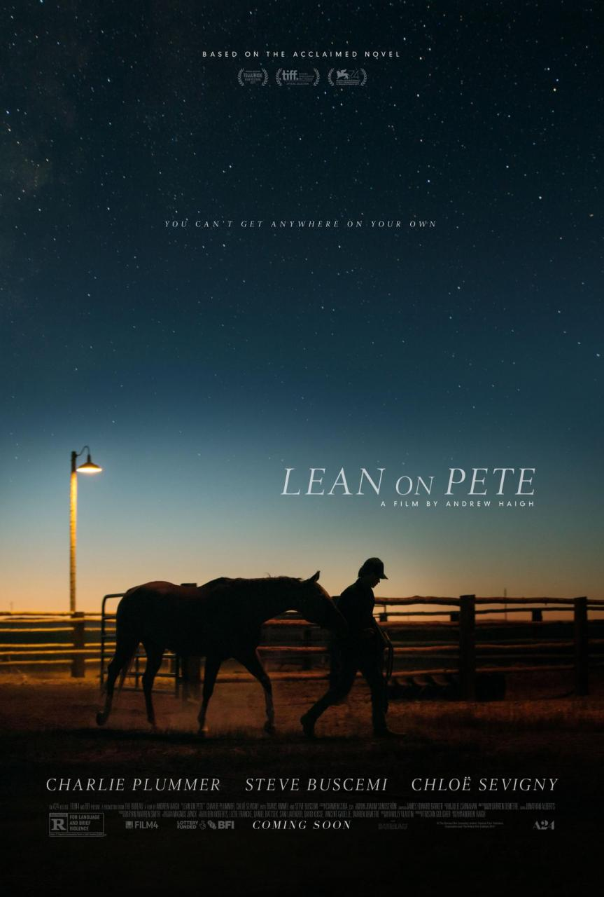 lean-on-pete-poster1
