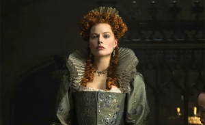 mary-queen-of-scots-robbie