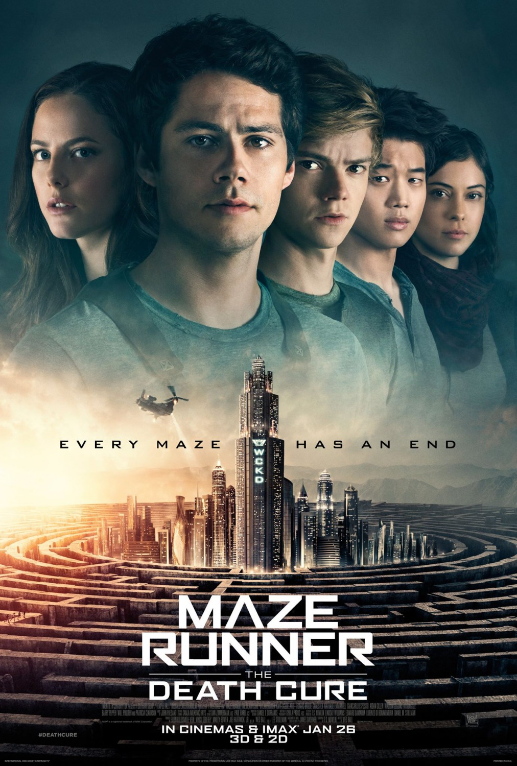 maze_runner_the_death_cure_ver2_xlg