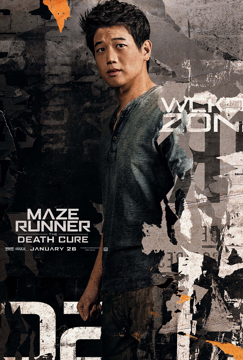 maze_runner_the_death_cure_ver4_xlg