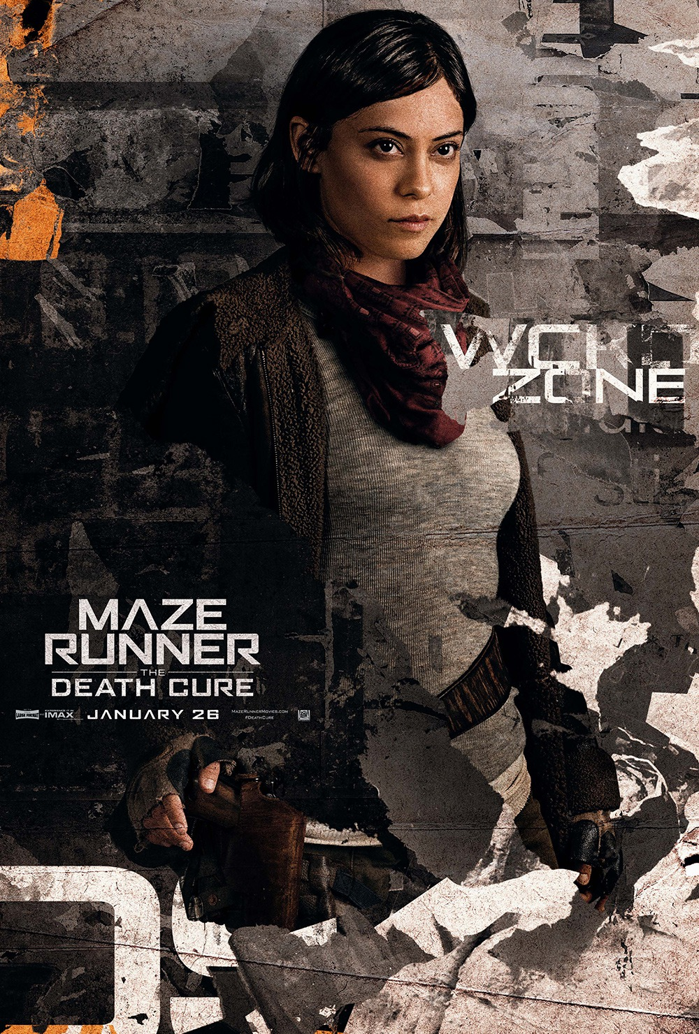 maze_runner_the_death_cure_ver5_xlg