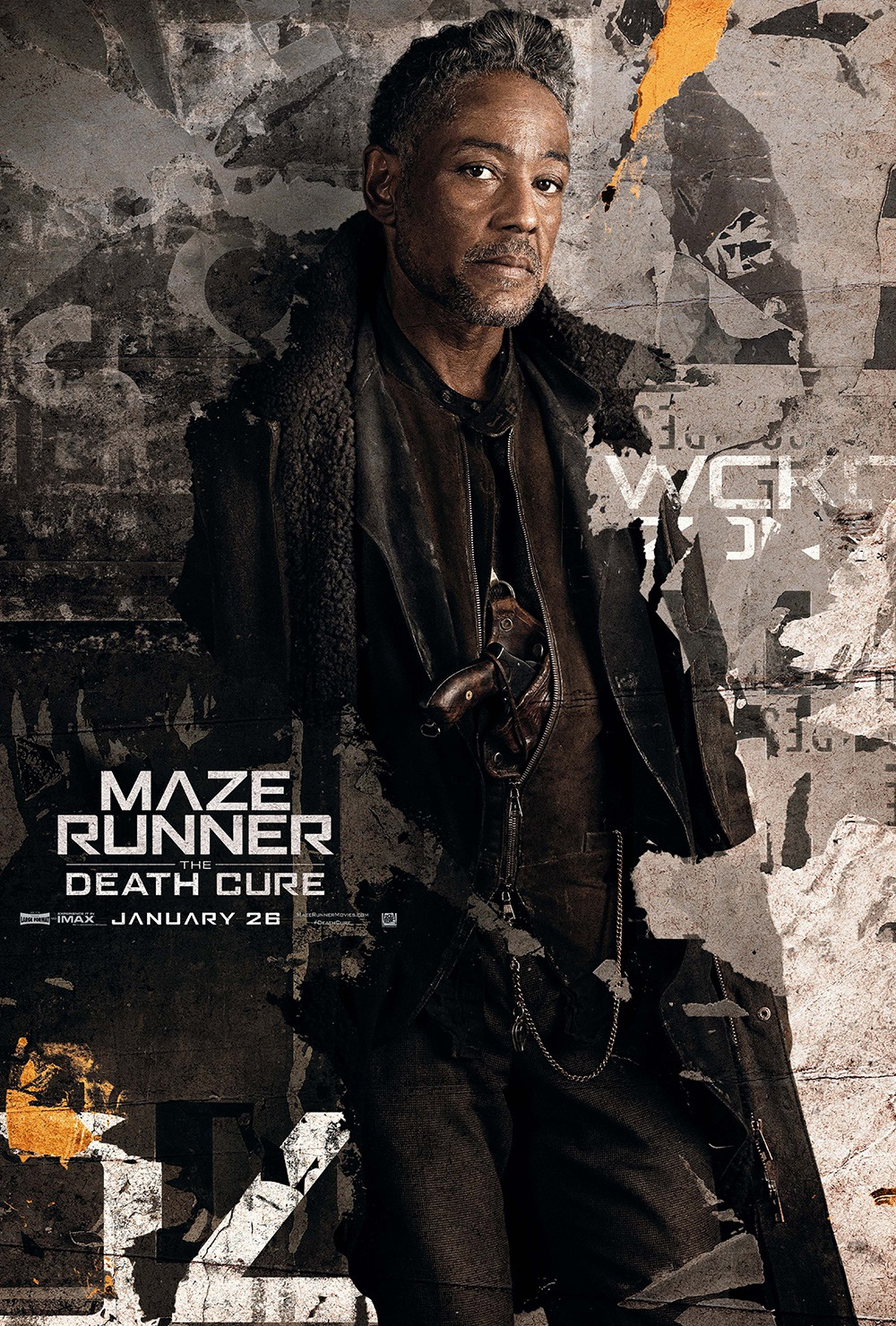 maze_runner_the_death_cure_ver6_xlg