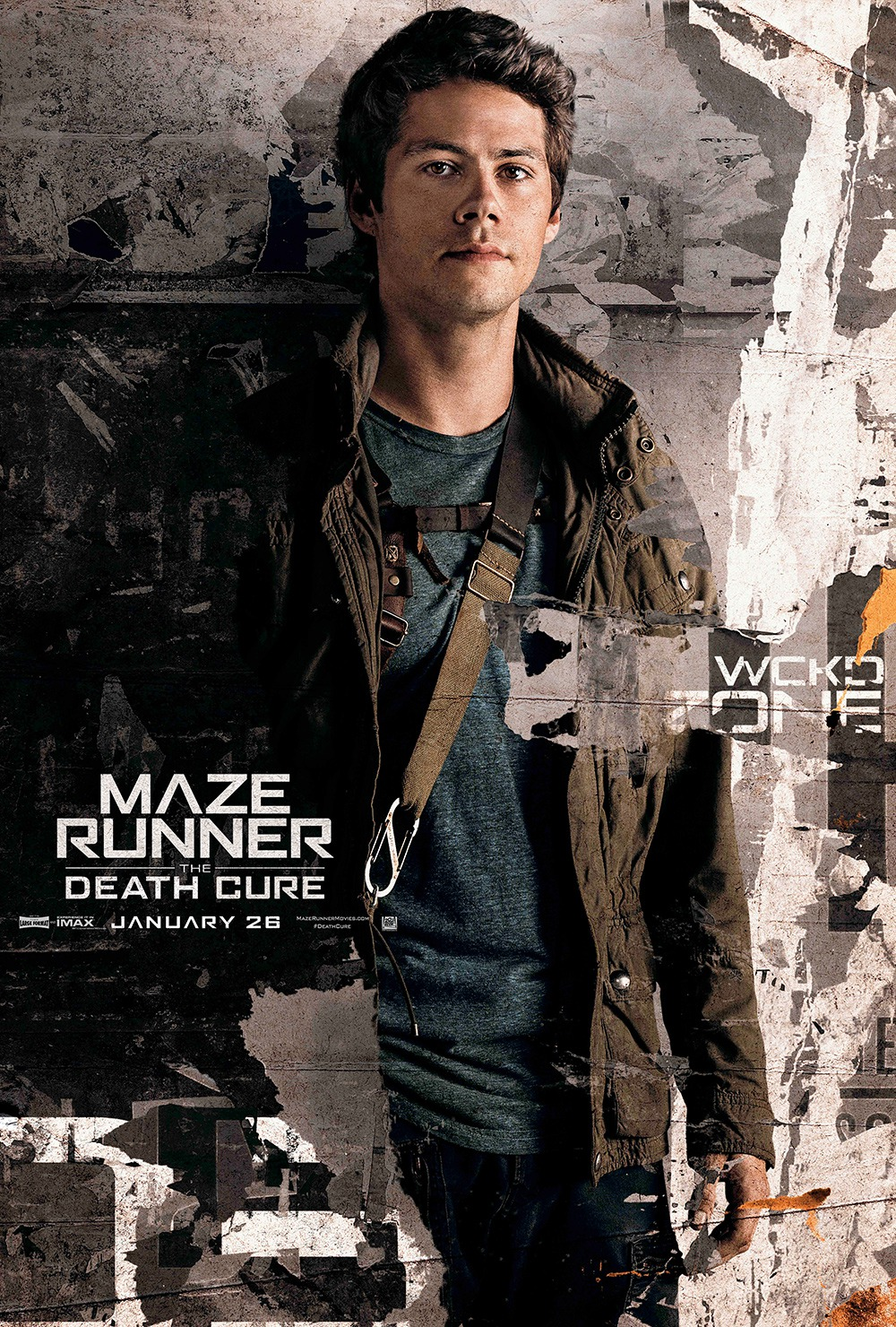 maze_runner_the_death_cure_ver7_xlg