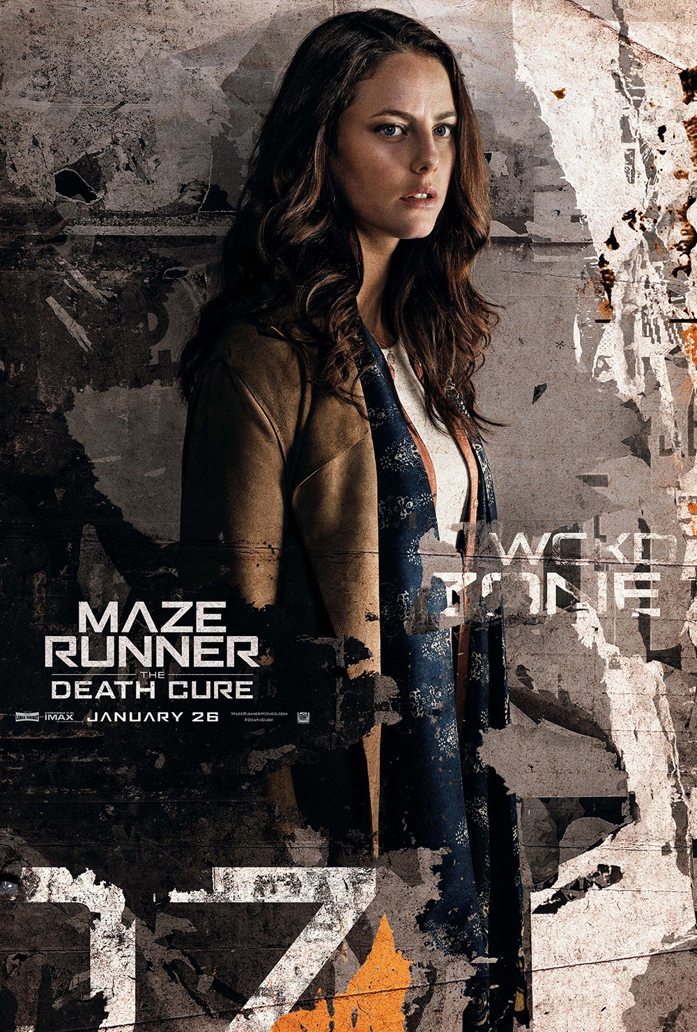 maze_runner_the_death_cure_ver8_xlg