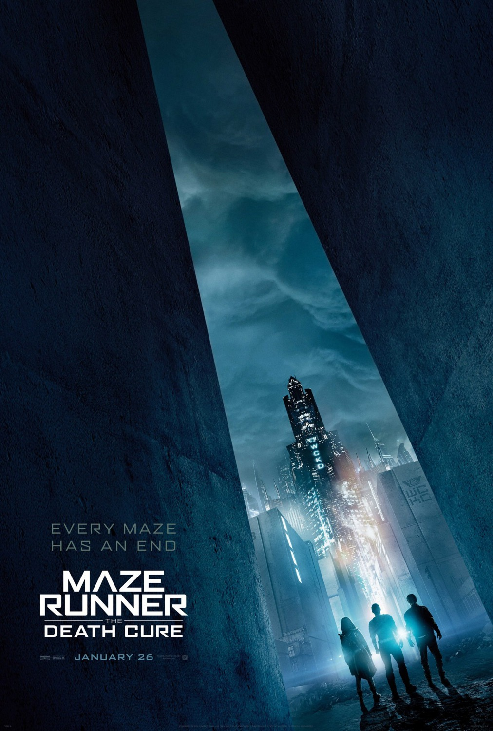 maze_runner_the_death_cure_xlg