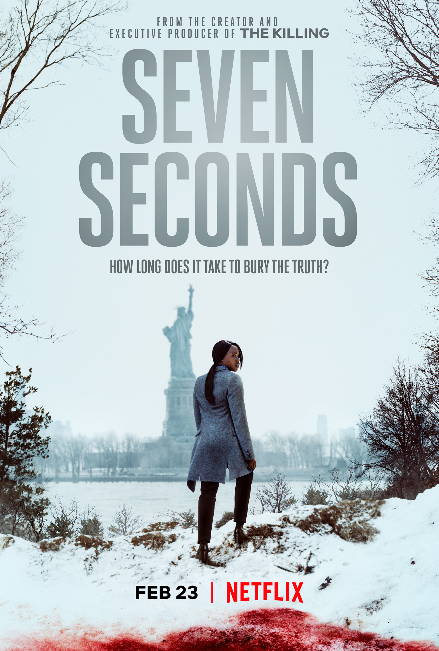 seven-seconds-poster