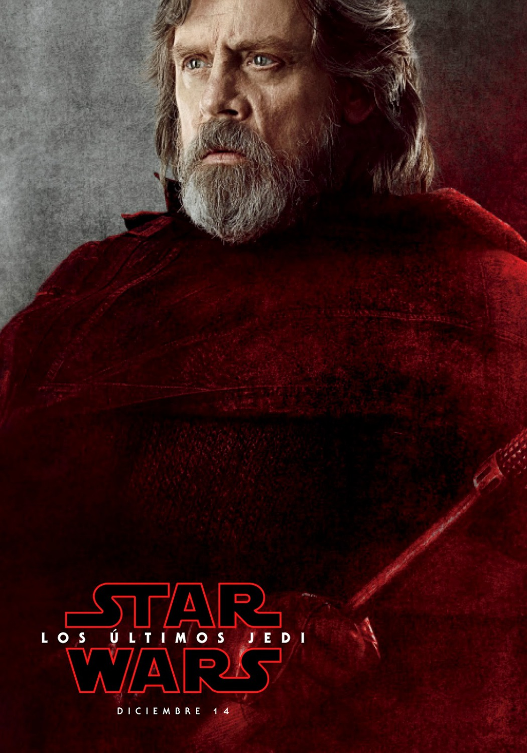 star_wars_the_last_jedi_ver34_xlg