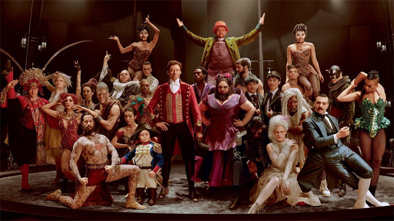 the-greatest-showman-review-img-10-20171230