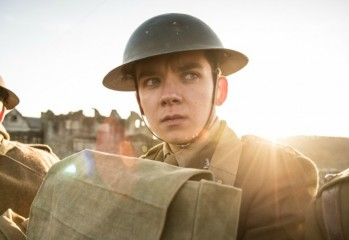 Asa-Butterfield-Journeys-End-movie