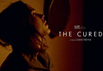 The-Cured-New-Film-Picture-1ssss