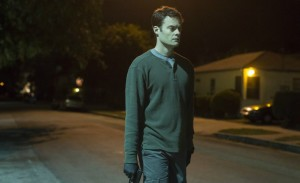 barry-bill-hader-1