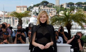 cate-blanchett-cannes-2015-20180105