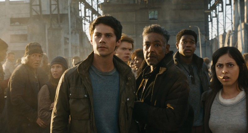 maze-runner-the-death-cure-review-igmg01-20180127