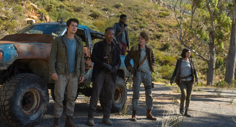 maze-runner-the-death-cure-review-igmg02-20180127