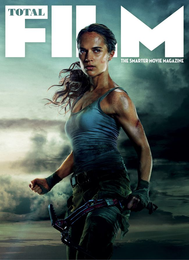 tomb-rider-total-film-cover-img01-20180119