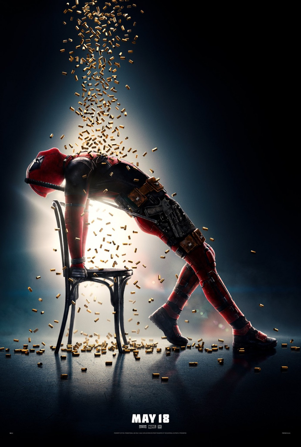deadpool_two_ver3_xlg