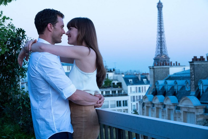 fifty-shades-freed-review-img05-20180210