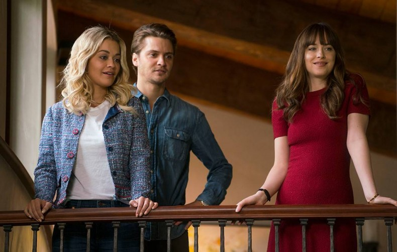 fifty-shades-freed-review-img06-20180210