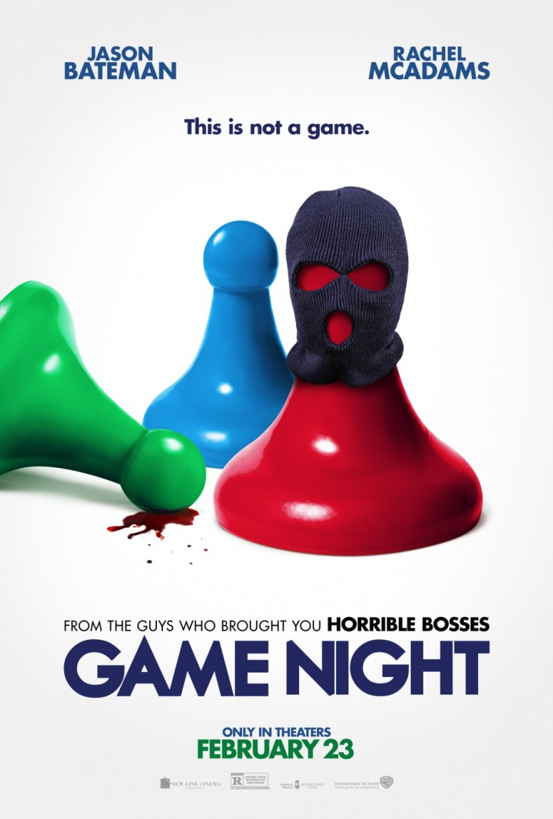 game_night_xlg-poster-3-20180220