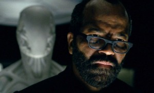 jeffery-wright-westworld