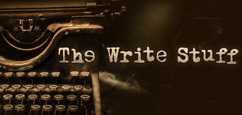 the-write-stuff-20180222