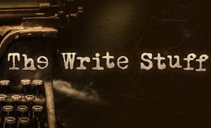 the-write-stuff-img01-20180222
