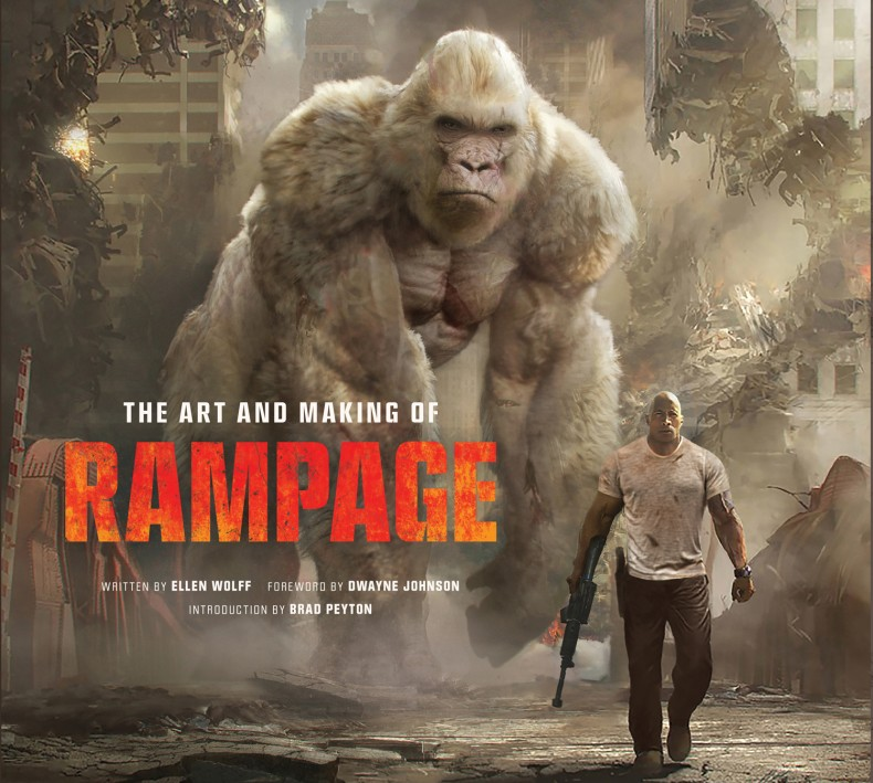 art-of-rampage-cover-2