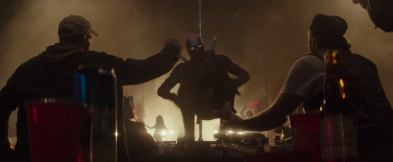 deadpool-2-image-6