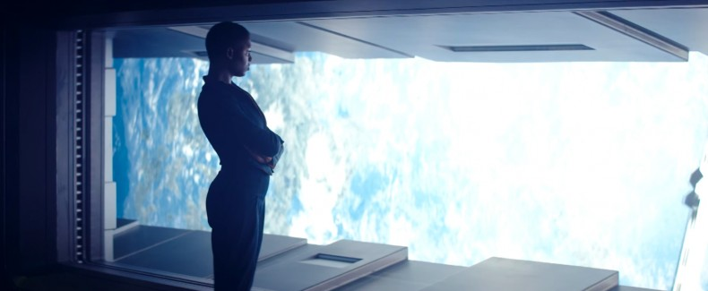 nightflyers-image-img03-20180321