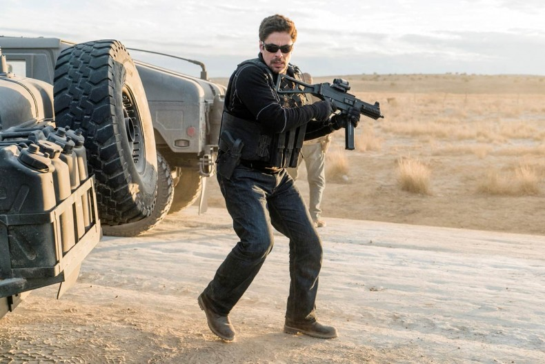 sicario-2-soldado-day-of-the-soldado