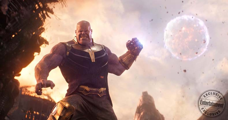 thanos-infinity-war-image-still