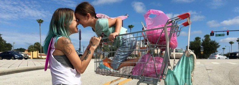 the-florida-project-review-img09-20180328