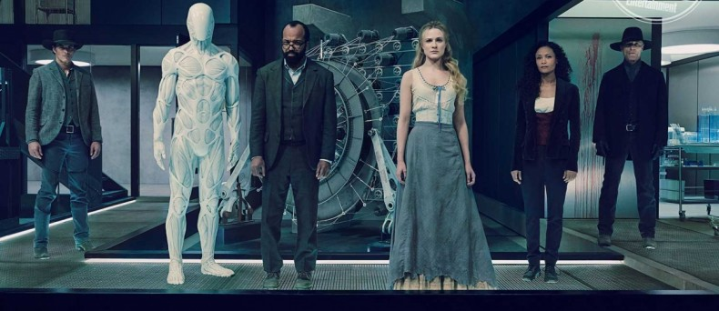 westworld-season-2-cast-20180302