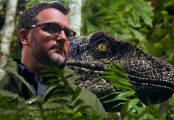 colin-trevorrow-jurassic-world-20180404
