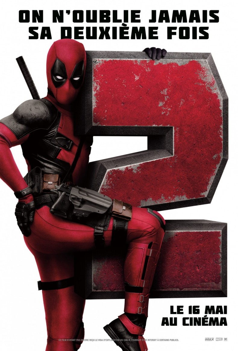 deadpool_two_ver5_xlg