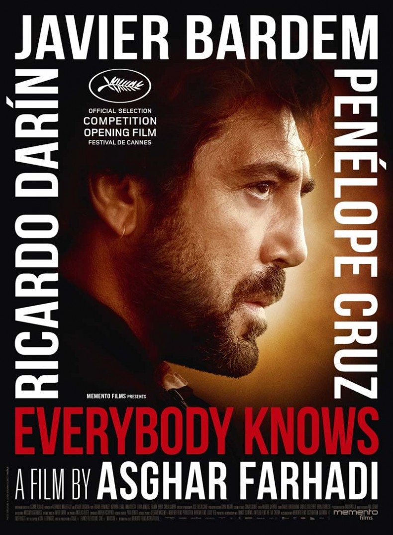 everbody-knows-javier-bardem