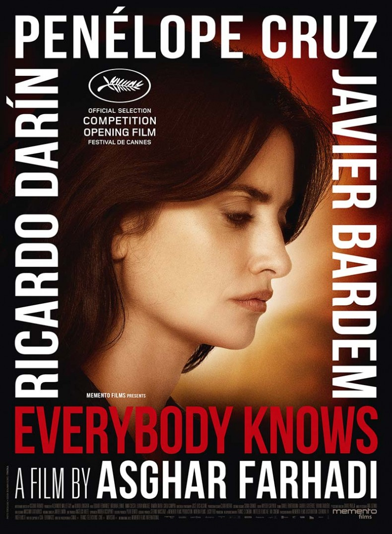 everybody-knows-penelope-cruz