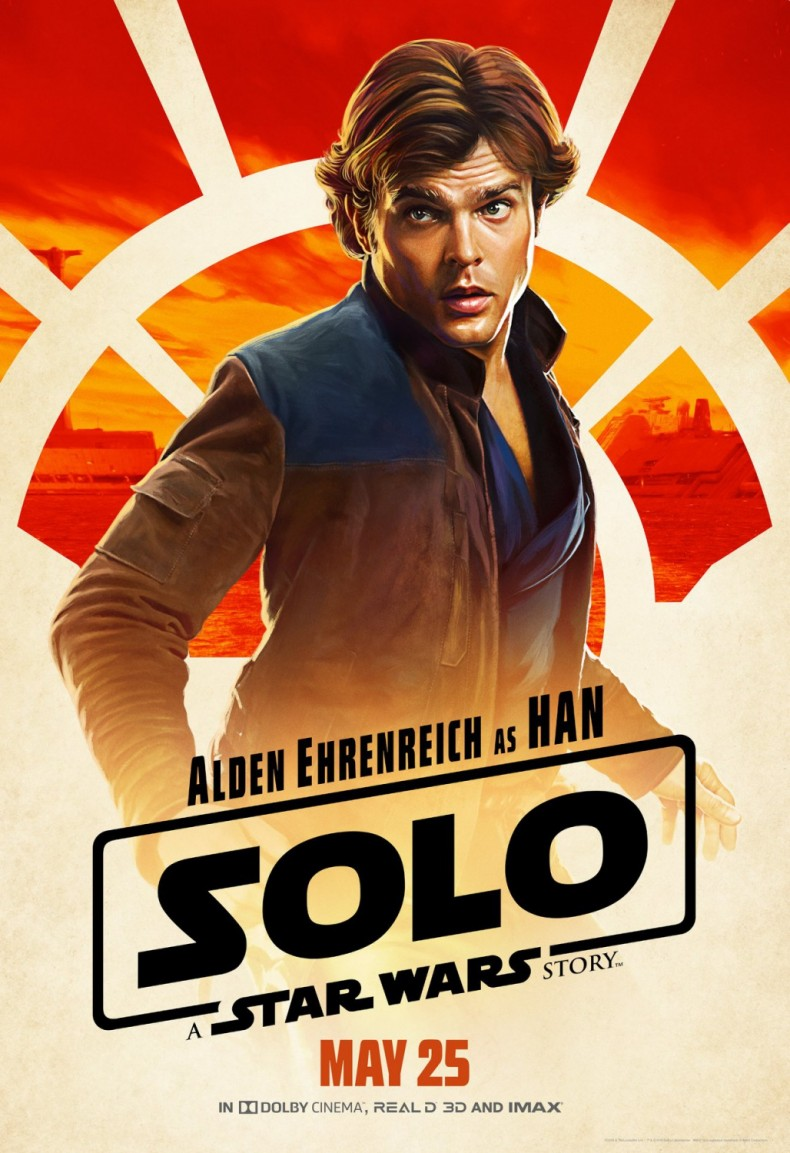 solo_a_star_wars_story_ver20_xlg