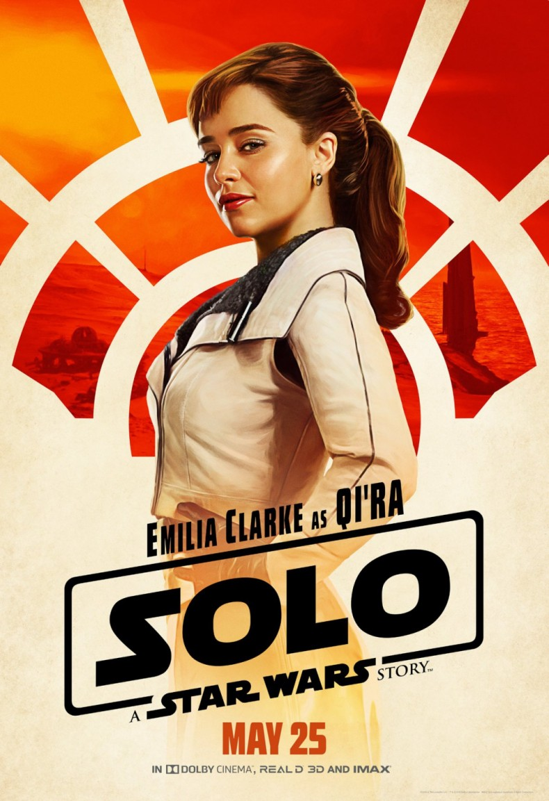 solo_a_star_wars_story_ver21_xlg