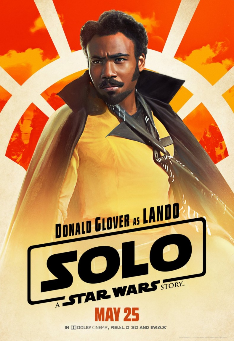 solo_a_star_wars_story_ver22_xlg