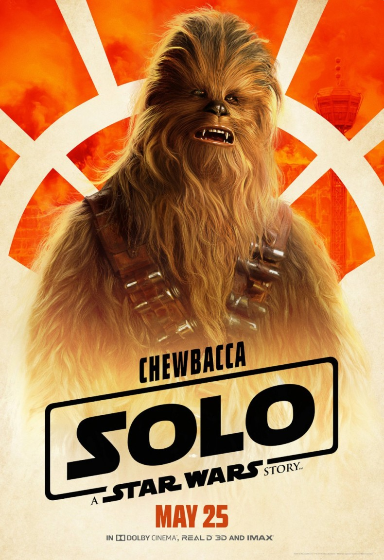 solo_a_star_wars_story_ver23_xlg