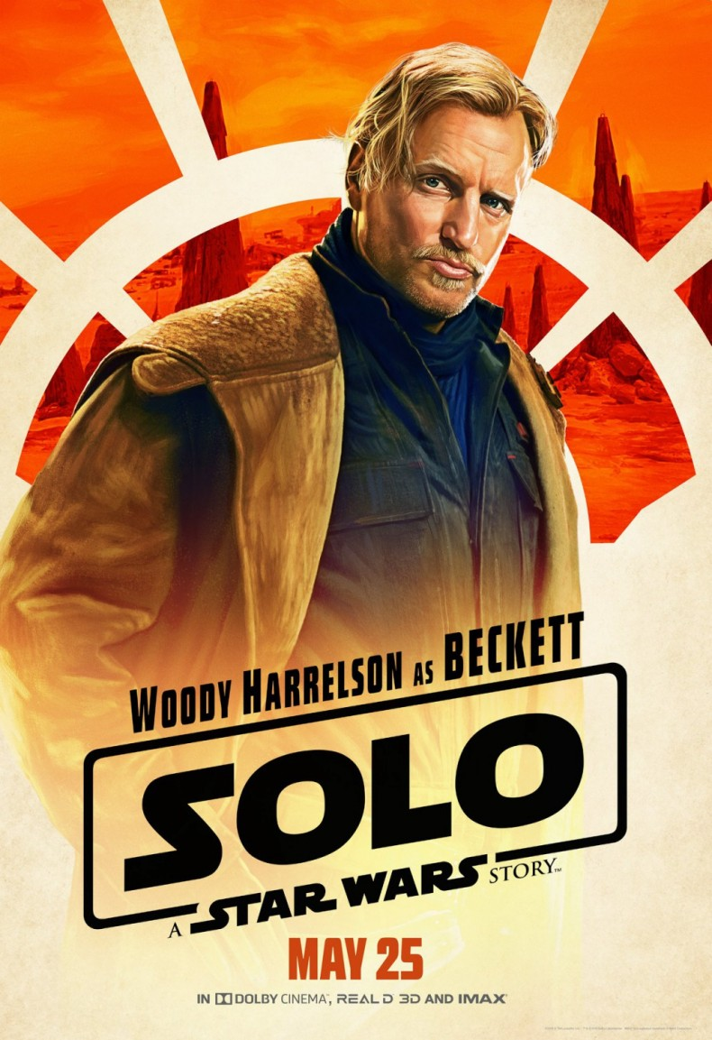 solo_a_star_wars_story_ver24_xlg